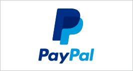 DE_de-pp-logo-200px.png