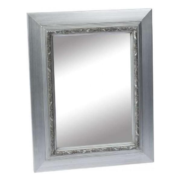 Frame 10 x 15  cm by Riverdale