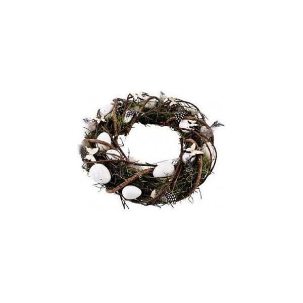 Wreath Willow