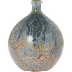 Vase Lynton brown