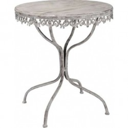 Tisch Ruben