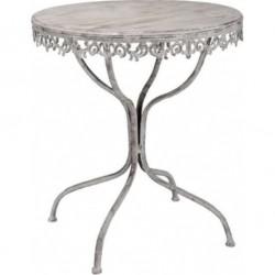 Table Ruben