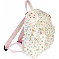 Kids Bag Lily petit whitel by Greengate