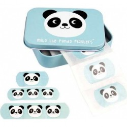 Memory Cards Animal Friends