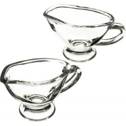 Champagner Glas - Champagne Saucer
