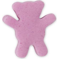 Cookie Cutter Bear – Mini