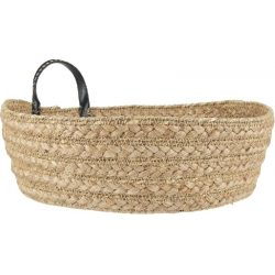 Basket Round, large