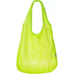 Shopper bag Angie yellow