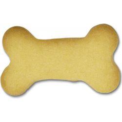 Cookie Cutter Fish