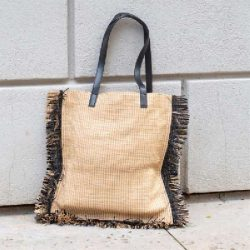 Bag Karin black