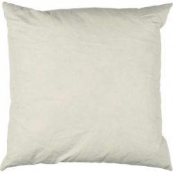 Inner Cushion 45 x 45 cm