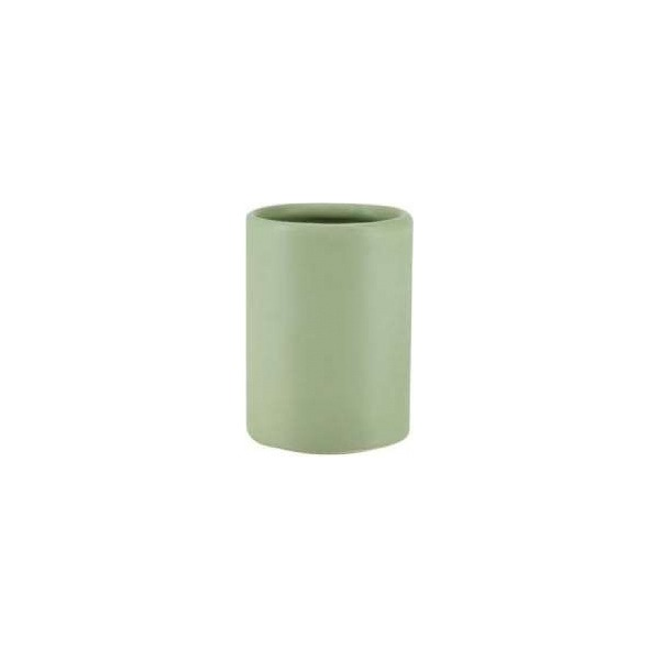 Mini teapot/cup