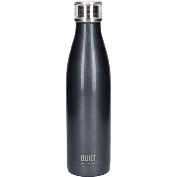 Hydration Bottle, 740ml