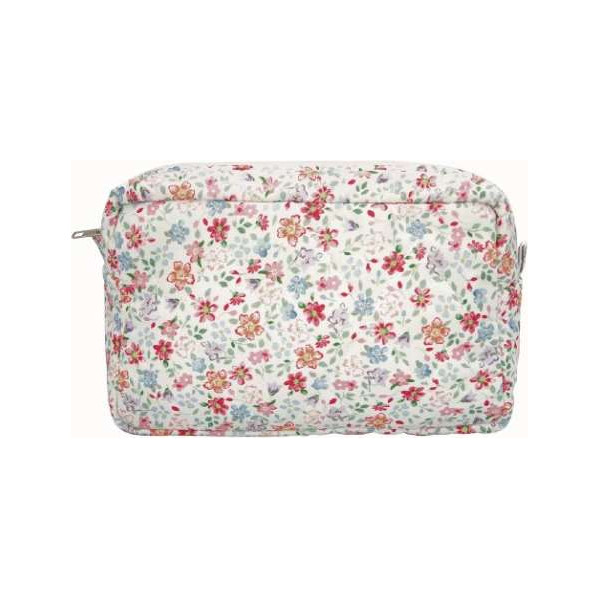 Cosmetic bag, girls