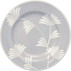 Dessertteller - Small plate - Ellise white von Greengate