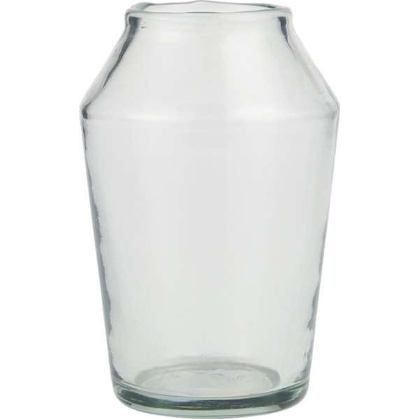 Vase Lexann