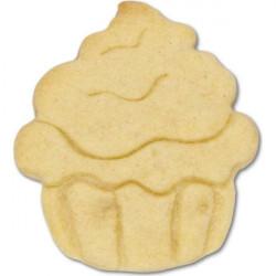Cookie cutter Budda