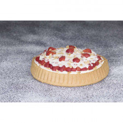 Cake Pan - Perfect Gugelhupf