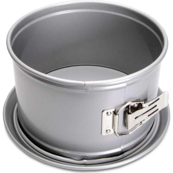 Cake Pan - Perfect Gugelhupf small