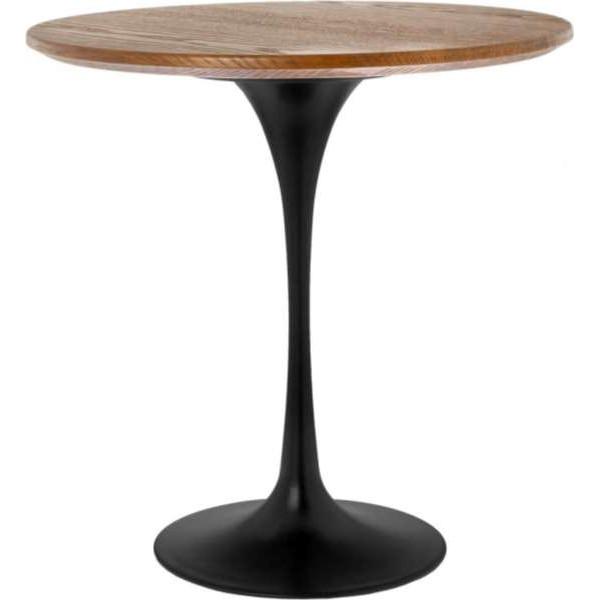 Side table Amaro, black