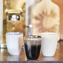 Tasse mit Henkel - Mug - Alice pale green von Greengate