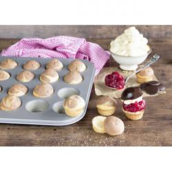 Backform Mini Muffins