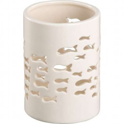 Tealight Fish