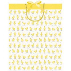 Geschenktasche Pheasants