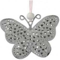 Blossom / Heart / Butterfly