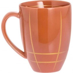 Mug, Suzie brick, small