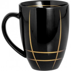 Cup, Suzie black, great