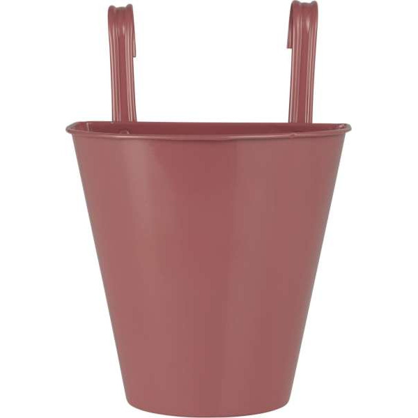 Watering can, white 1.4 ltr