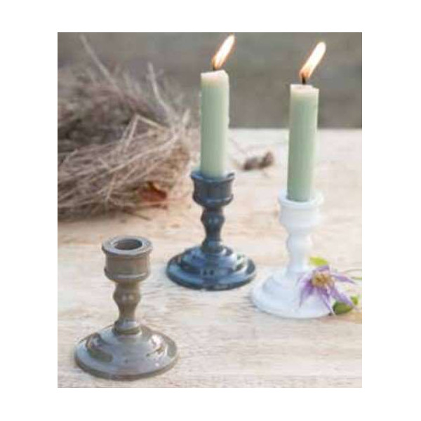 Mini candle holder cake pan