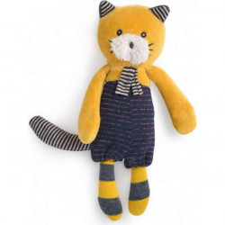 Soft toy mouse Mimi