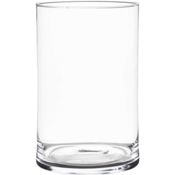 Vase Zylinder