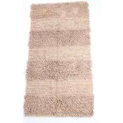 Bathmat 60 x 100 cm