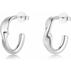 The Curve earrings