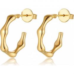Lucidity earrings