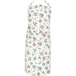 Apron Charline white by GreenGate
