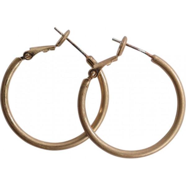 Zoey earrings
