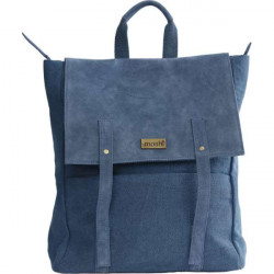 Tasche Madelyn, taupe