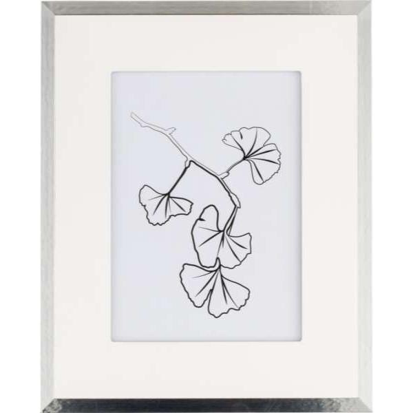 Austin picture frame, 10 x 15 cm