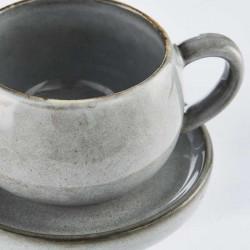 Espresso mug Glass