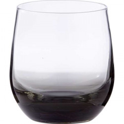 Cocktailglas Victorinne Smoke
