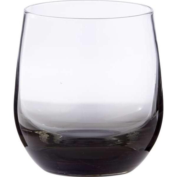 Cocktail glass Victorinne Smoke