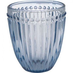 Glass Water Alice clrsr by Greengate