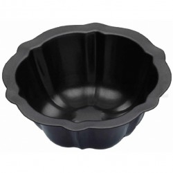 Mini Baking Pan - Non-Stick