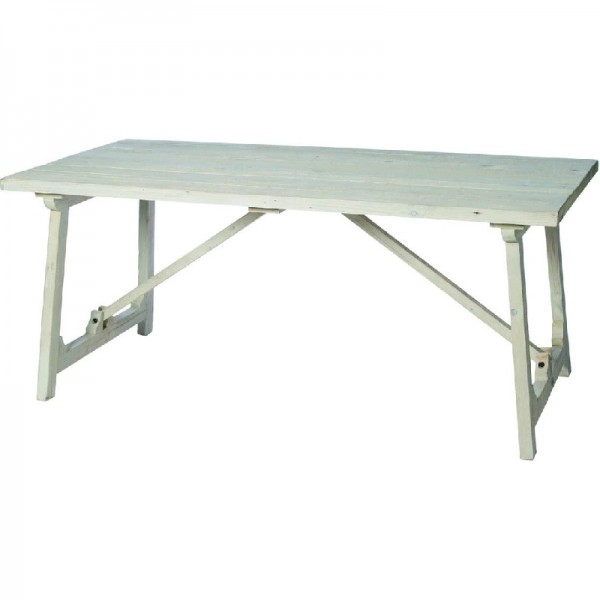 Table, large