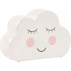 Money Box Cloud