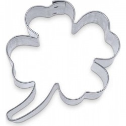 Cookie Cutter Carrot